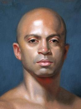 Resultados da Pesquisa de imagens do Google para http://www.fineartportrait.com/graphic_images/student_paintings_lrg_5/DerrickbyJoe.jpg