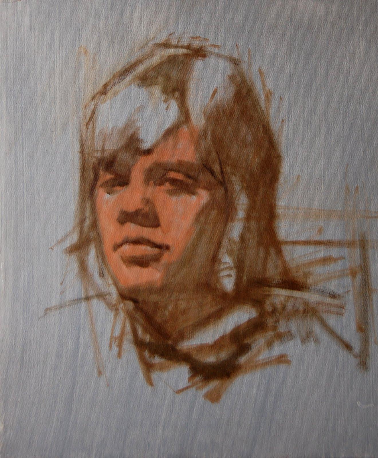 Resultados da Pesquisa de imagens do Google para http://4.bp.blogspot.com/_Swg6JSBL4CE/TTzymmd7ipI/AAAAAAAAAE0/ZbFF61m-EBE/s1600/paintings...%252B004.jpg