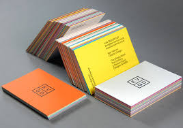 good stationary design - Google Search