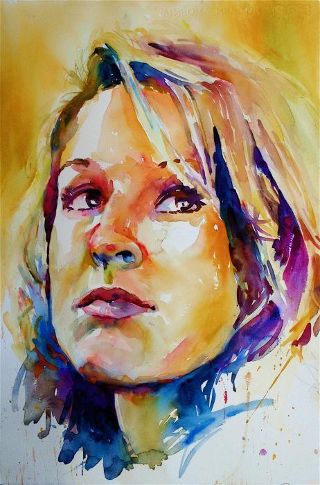 Resultados da Pesquisa de imagens do Google para http://images.fineartamerica.com/images-medium/portrait-workshop-demo-david-lobenberg.jpg