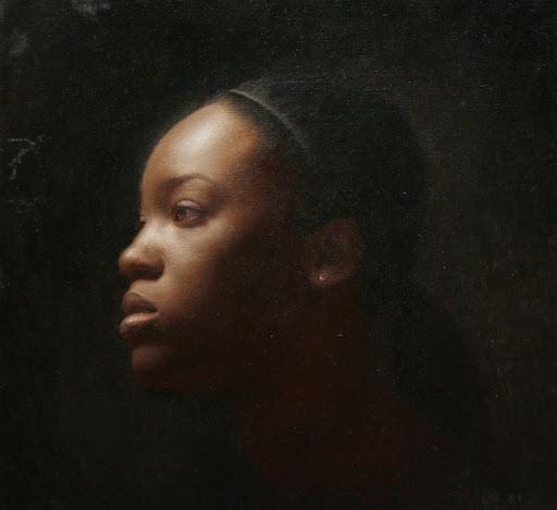 Core Student Work - Justine Kalb - Álbuns da web do Picasa