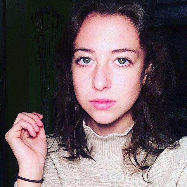 Lulu (@lulumcroberts) • Instagram photos and videos