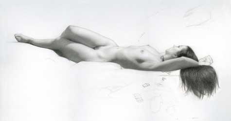 Atlanta Art Gallery group show - Justine Kalb - Álbuns da web do Picasa