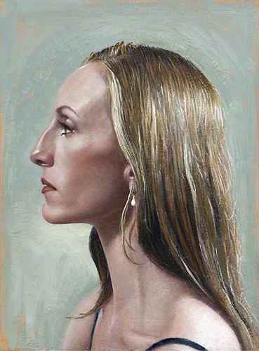 Resultados da Pesquisa de imagens do Google para http://www.kevinfrankpaintings.com/media/large/l_encaustic_portrait_painting_wendyw2.jpg