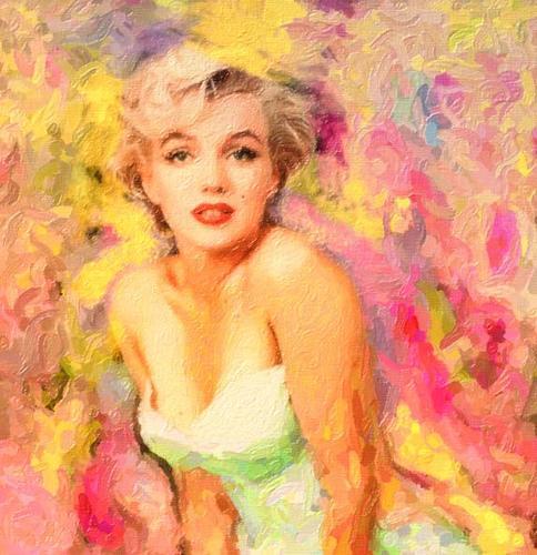 Resultados da Pesquisa de imagens do Google para http://www.daydaypaint.com/images/Portraits/Marilyn-Monroe-Painting-01.jpg