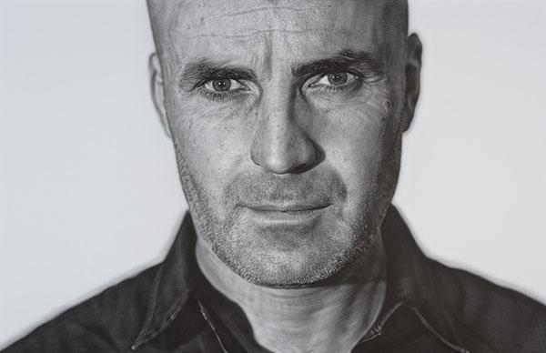 Resultados da Pesquisa de imagens do Google para http://mistures.com/wp-content/uploads/2011/08/pinturas-de-retratos-realistas_0.jpg