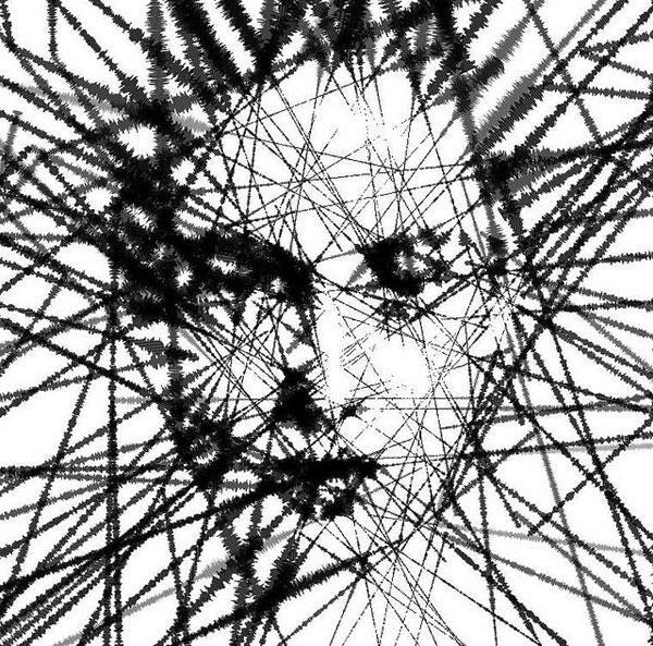 Resultados da Pesquisa de imagens do Google para http://mistures.com/wp-content/uploads/2011/11/os-retratos-diferenciados-0.jpg