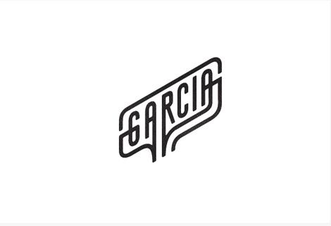 Designspiration — grain edit · Javier Garcia