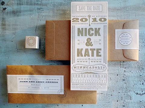 Designspiration — FFFFOUND!   Oh So Beautiful Paper