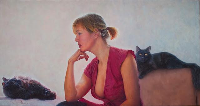 Per Kai Larsson Pardorf