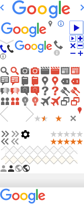 wookmark saving images script - Google-Suche