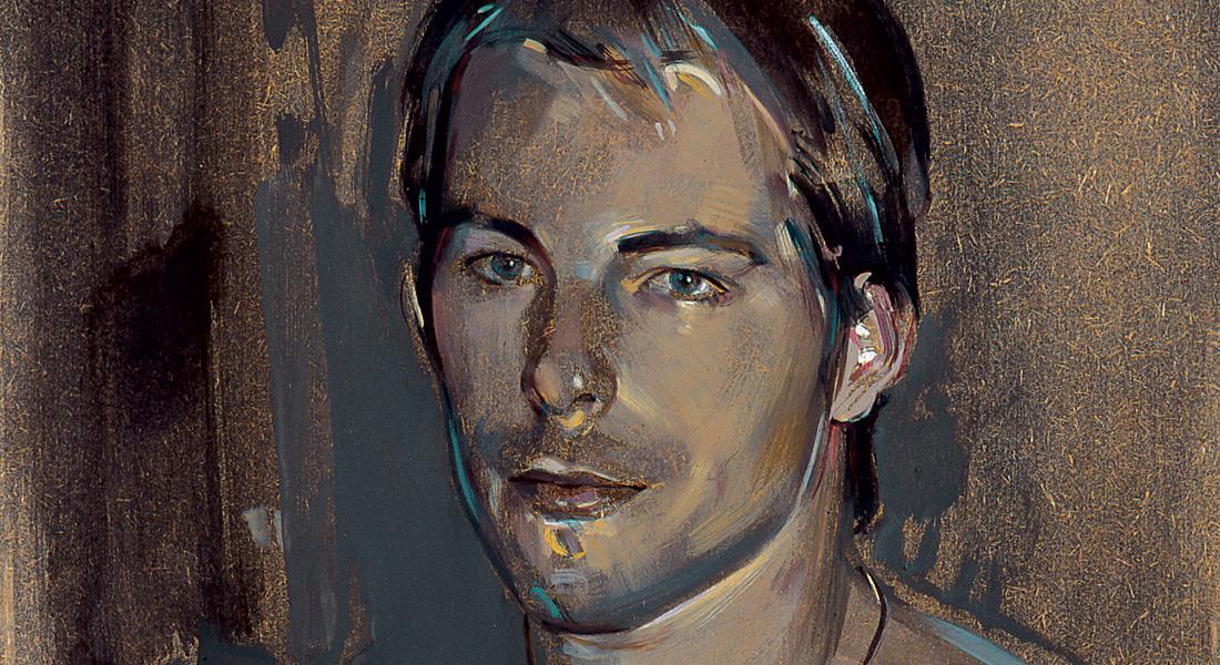 Resultados da Pesquisa de imagens do Google para http://spyriounis.com/fakeloswp/wp-content/uploads/2011/03/portaits_accordion.jpg