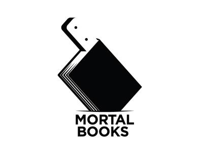 Mortal Books by Balint Bernhardt