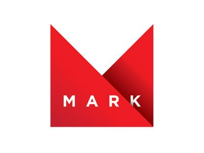 Mark by Mark Rantal