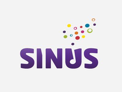 Sinus by Lars Kloster Silkjær