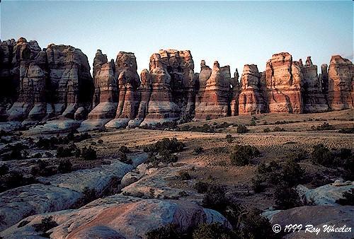Résultats Google Recherche d'images correspondant à http://cpluhna.nau.edu/images/canyonlands23rw.jpg