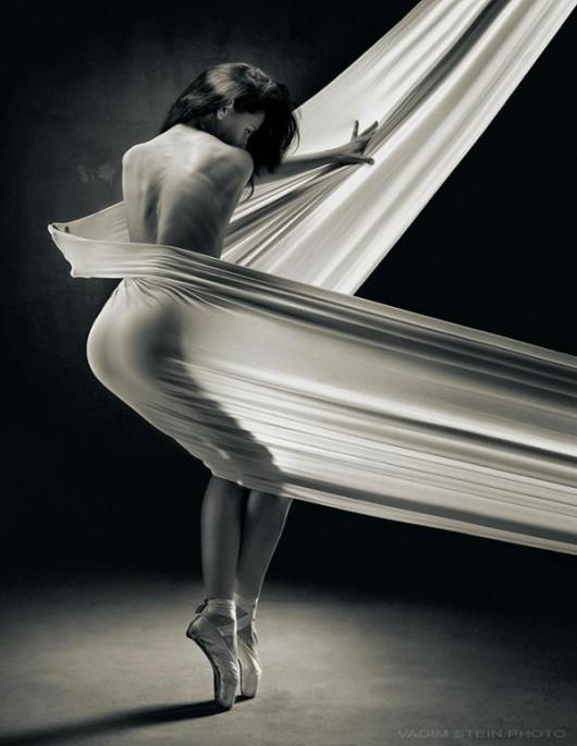 Piccsy :: Photo Art by Vadim Stein