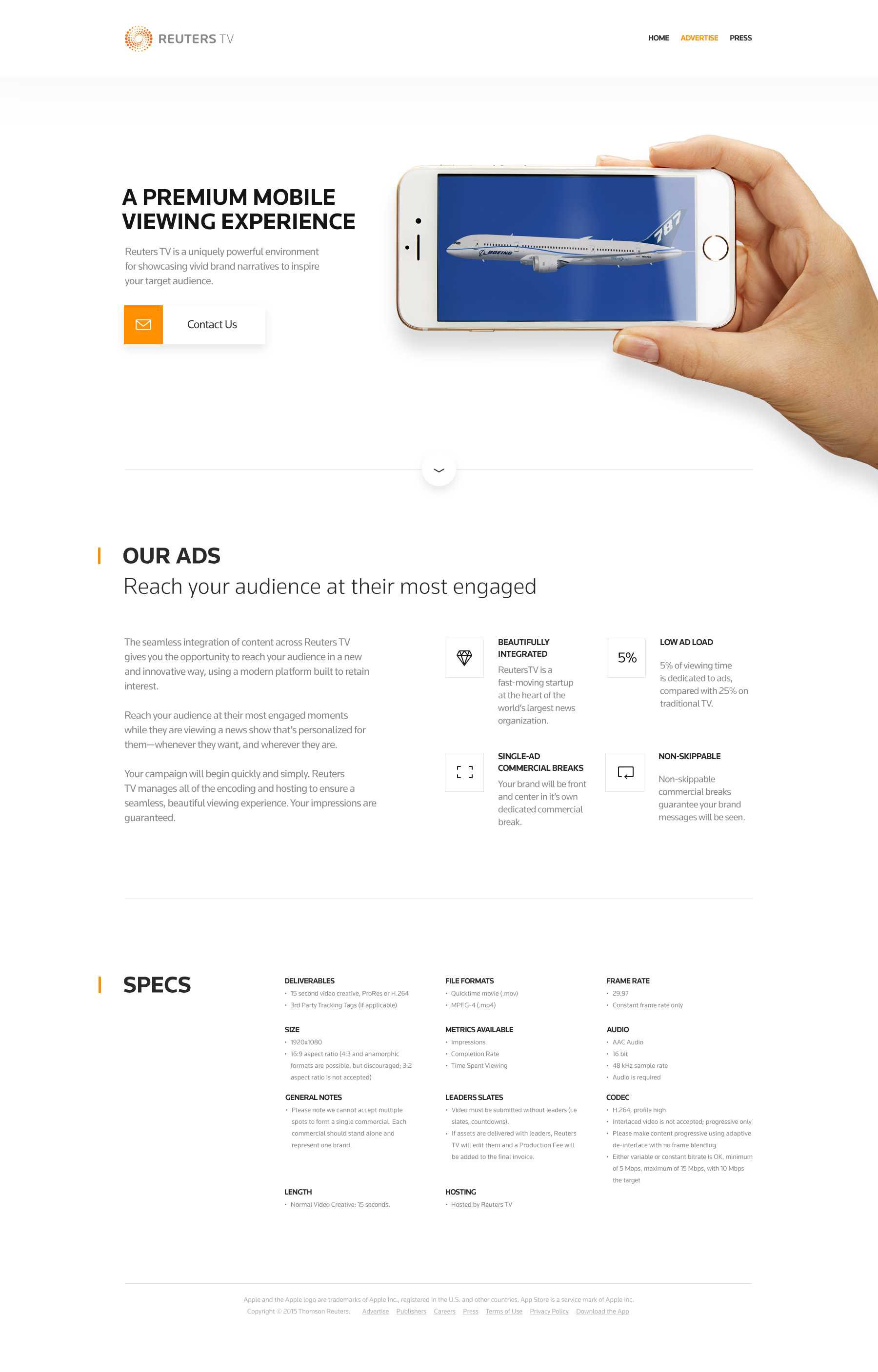 ads_large.jpg by UENO.