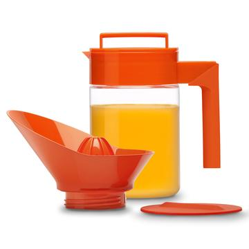 (99+) Fab.com | Orange Juice Maker Set