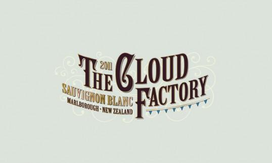 The Cloud Factory | Lovely Package