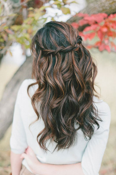 75 Wedding Hairstyles for Every Length | BridalGuide
