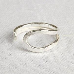 Search results for ring