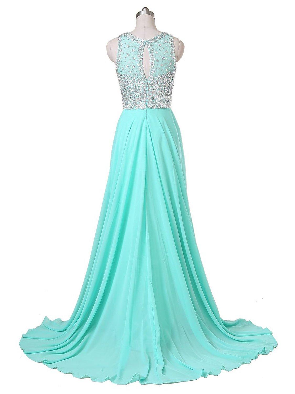 Party Dresses Amazon | Dress images