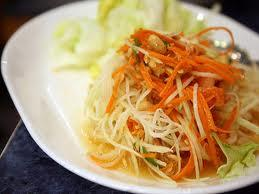 thai food - Google Search