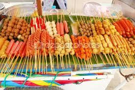 thai food - Google Search