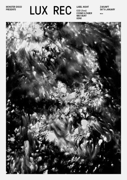 tumblr_lk90d2ards1qb5i0eo1_500.jpg (Image JPEG, 423x600 pixels)
