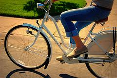 electra bike - Flickr: Search