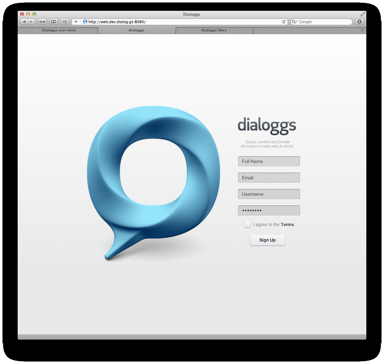 dialoggs-bigger.png by Drew Wilson