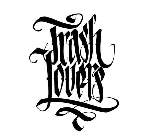 Trash Lovers | Flickr - Photo Sharing!