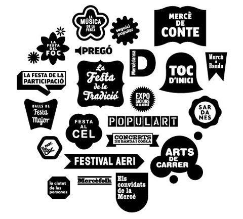 design work life » Enric Jardí