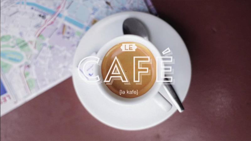 EF - Live The Language - Albin Holmqvist / hello@albinholmqvist.com / +46 72 72 24 900