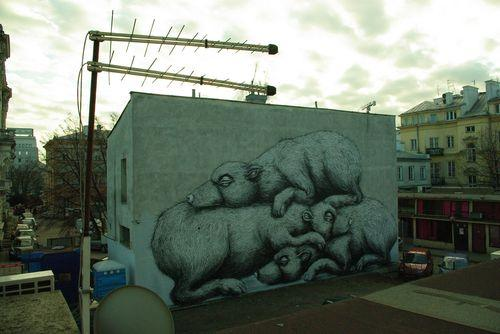 ShareSomeCandy: category: grafitti