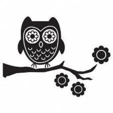 owl tattoo - Pesquisa do Google
