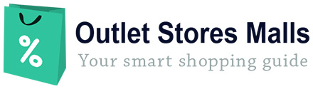 Cabela's Outlet stores locator | Outlet Stores and Malls | Outlet Stores and Malls