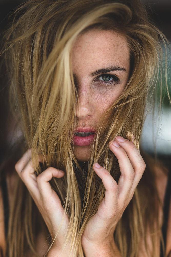 Megan by John Schell - Photo 48237788 - 500px