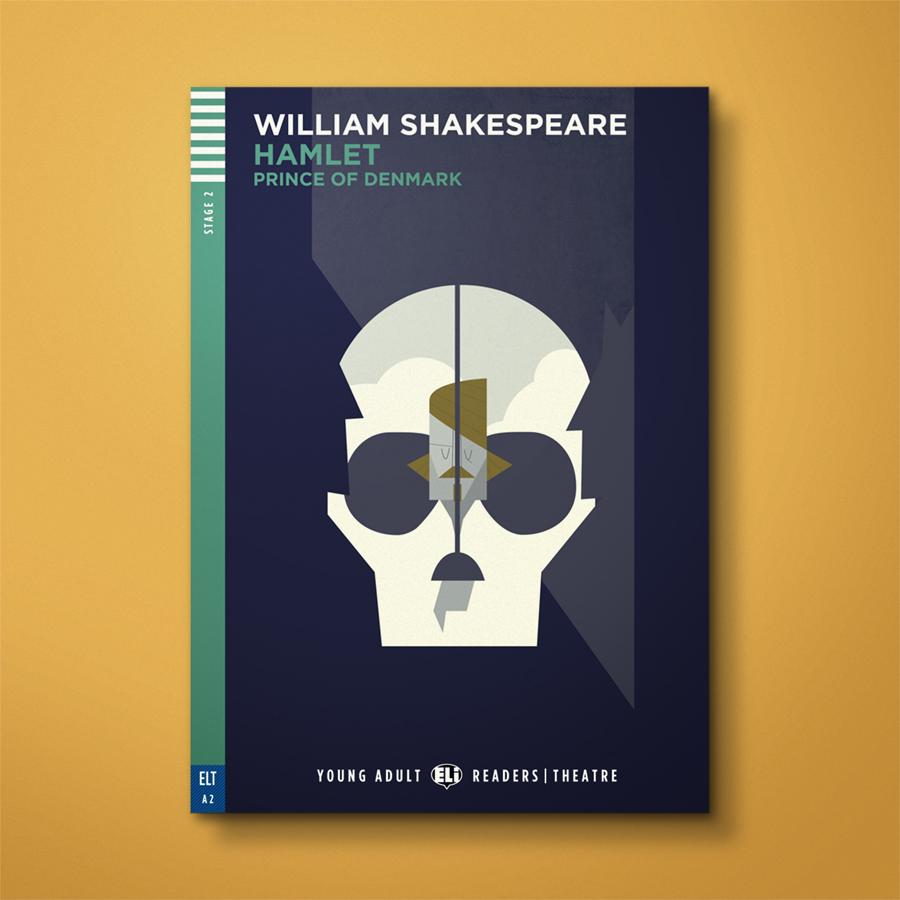 Hamlet on