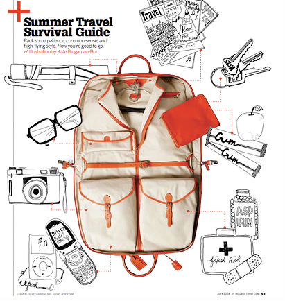 Designspiration — PageImage-21174-1766529-Screenshot20100903at122936PM.png (PNG Image, 411x434 pixels)