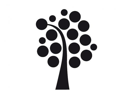 Designspiration — Logotype | Stockholm Designlab