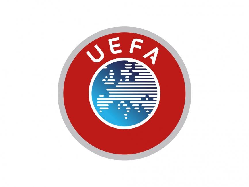 UEFA Vector Logo - COMMERCIAL LOGOS - Sports : LogoWik.com