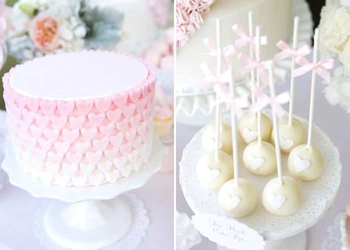 Romantic Ruffles Guest Dessert Feature « SWEET DESIGNS – AMY ATLAS EVENTS