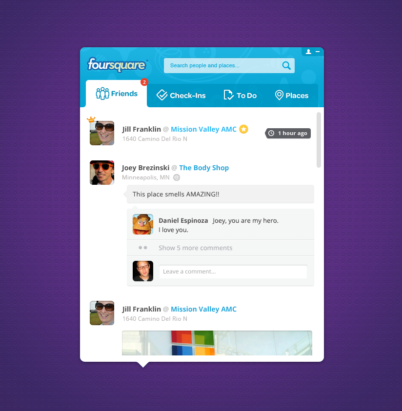 foursquare-pokki.png by Bryan Sleiter