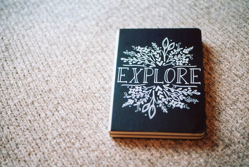 Explore by Millie Clinton | Flickr - Photo Sharing! by Sarah Brooke | We Heart It