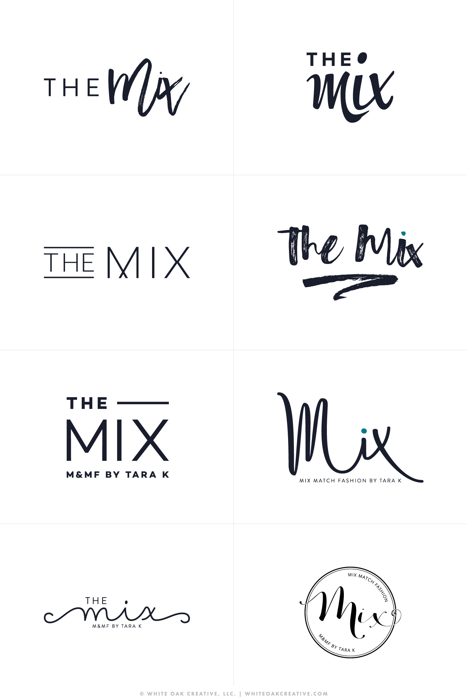 Fashion Design Name Ideas Best Funny Images