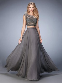 Buy evening dresses online nz