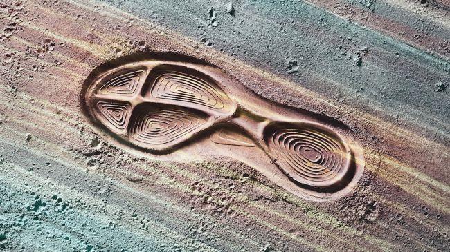 xl_nike-lunar-epic-sole-650-80.jpg (650×365)