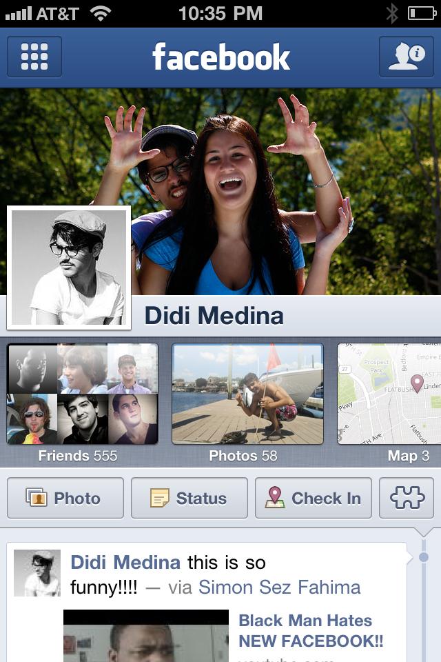 facebook.jpg by Didi  Medina
